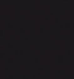 tillicharchitektur